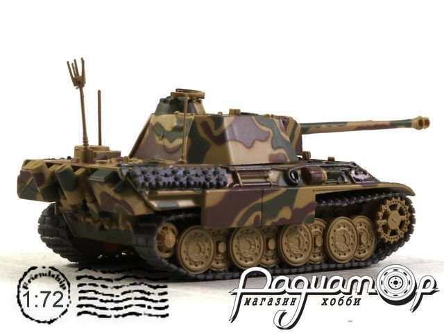 Sd.Kfz. 124 Wespe (1943) (L) 2022/2023/2025/2026/2027