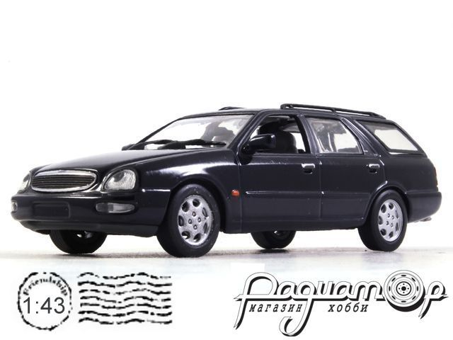 Ford Scorpio Break (1995) 430084011 (B)