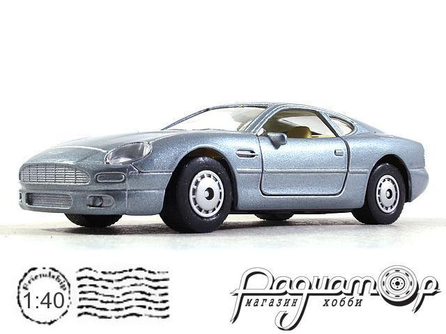 Aston Martin DB7 (1999) (I) 2812