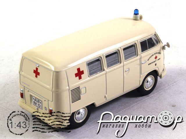 Volkswagen T1 Transporter