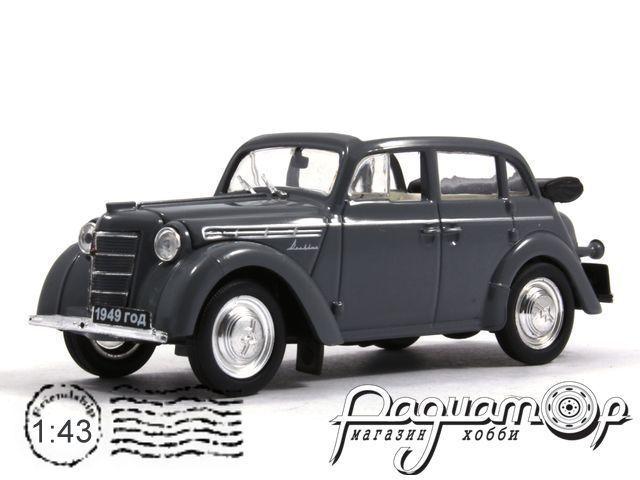 Москвич 400-420А (1949) P110-G