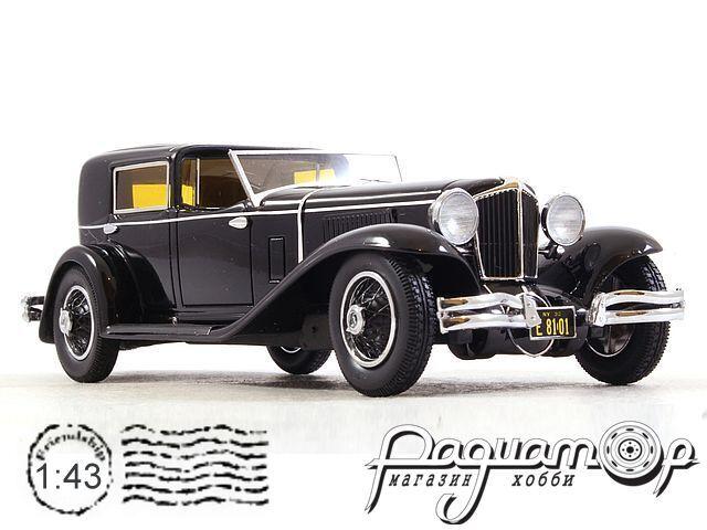Cord L-29 Town Car Murphy & Co (1930) 43108101 (Z)