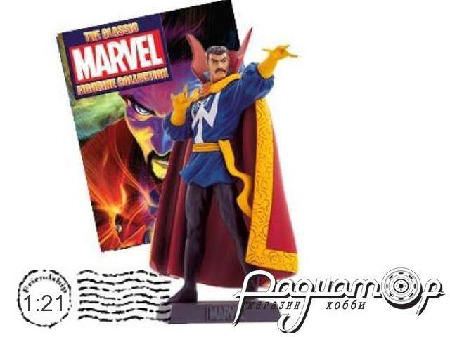 Фигурка Dr. Strange MK011