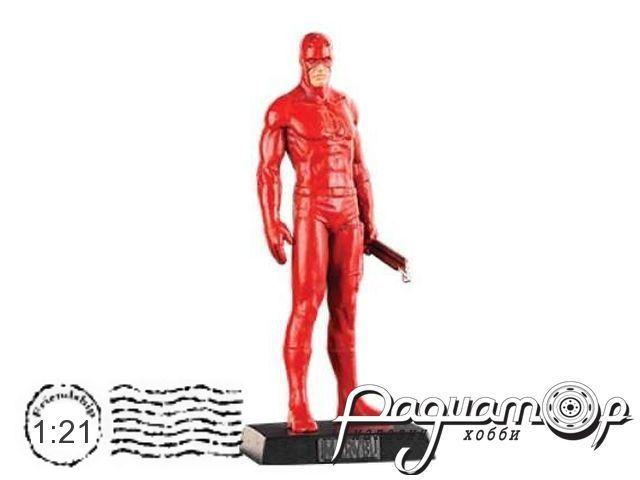 Фигурка Daredevil MK010