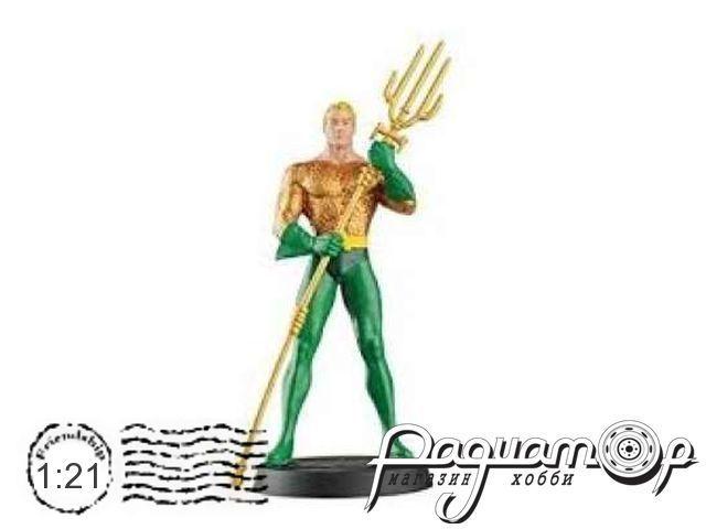 Фигурка Aquaman DC038