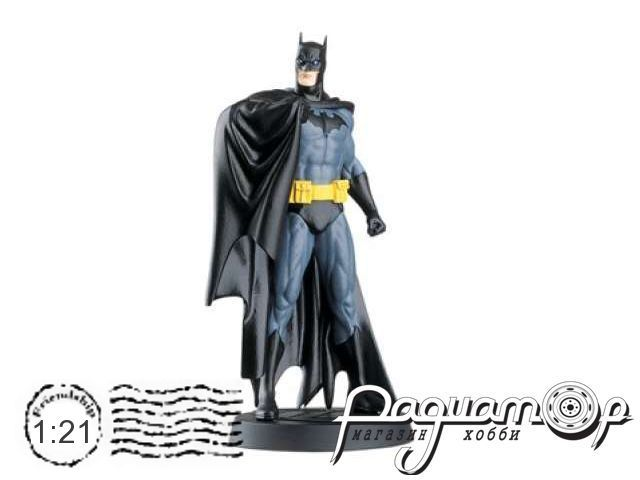 Фигурка Batman DC001