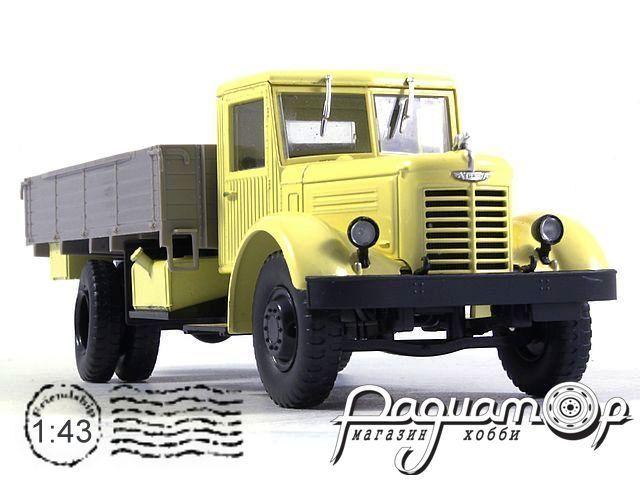 ЯАЗ-200 бортовой (1943) TR1013