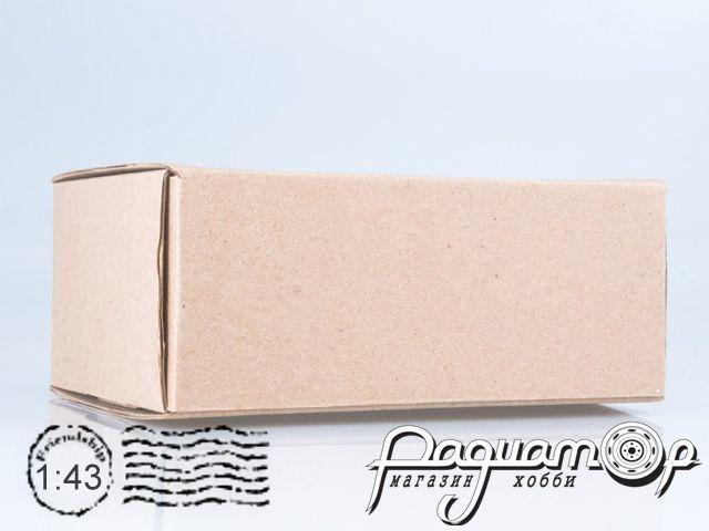 Комплект Покрышки на БЕЛАЗ-540/540А (ВФ-76Б, 18,00-25/500/635) (18шт) 143016018