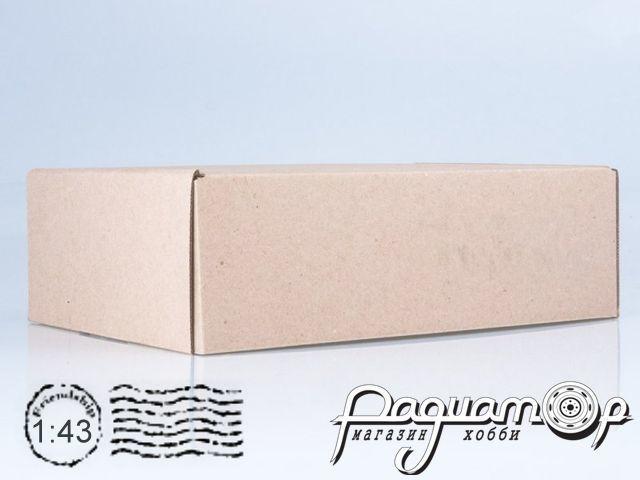 Комплект Покрышки на БЕЛАЗ-540/540А (ВФ-76Б, 18,00-25/500/635) (50шт) 143016050