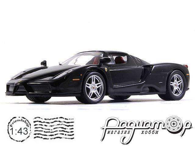 Ferrari Enzo (2002) 47171
