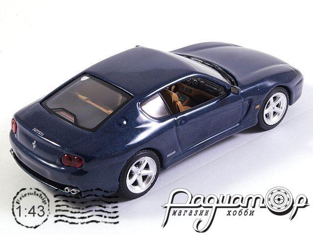 Ferrari 456M (1998) 47155