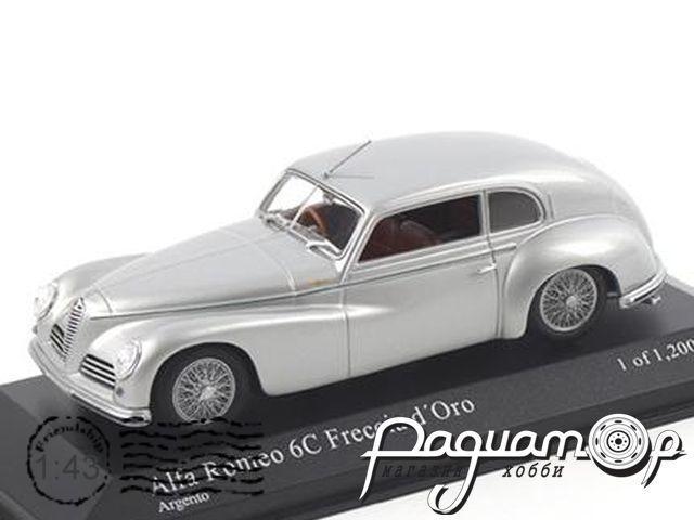 Alfa Romeo 6C 2500 (1947) 400120480