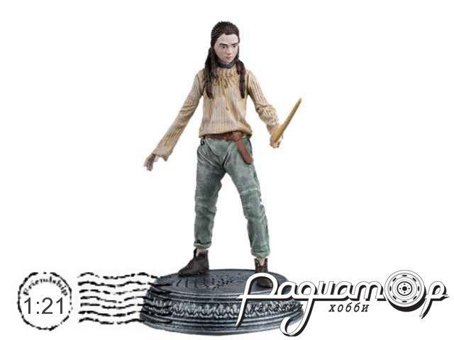 Фигурка Arya Stark (Kings Landing) GT016