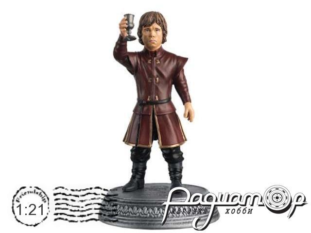 Фигурка Tyrion Lannister (Wedding) GT028