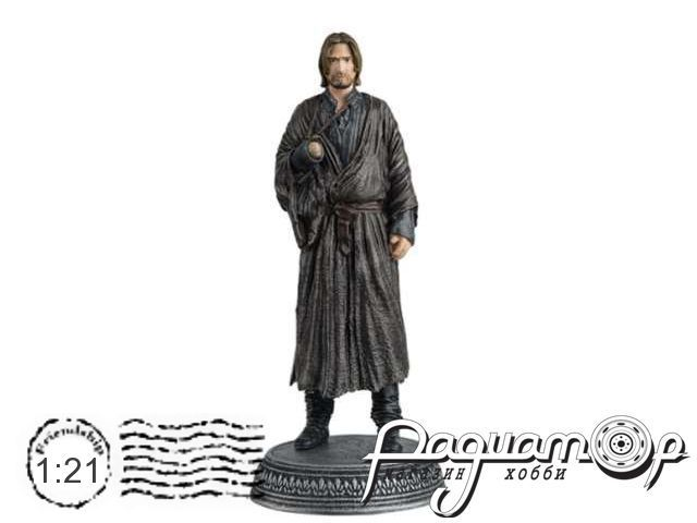 Фигурка Jaime Lannister (Prisoner of War) GT037
