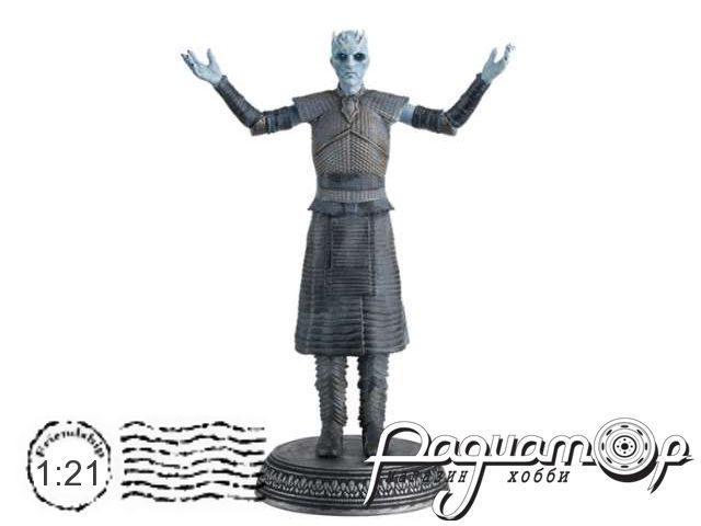 Фигурка The Night King GT039
