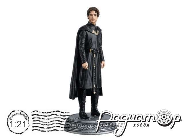 Фигурка Robb Stark (Red Wedding) GT041