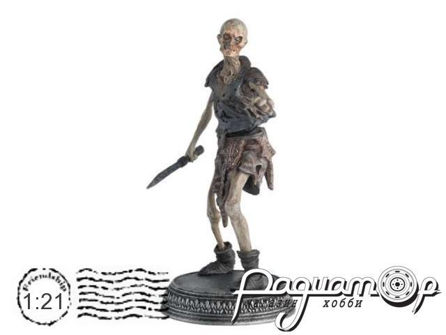 Фигурка Wight (Army of the Dead) GT047