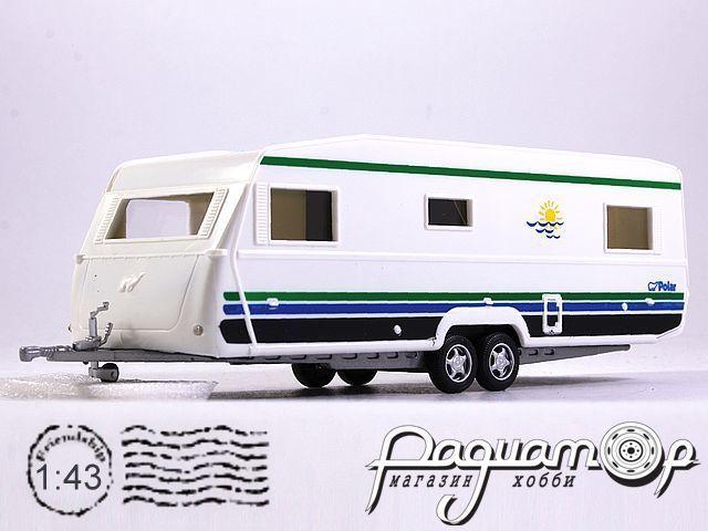 Caravan 750 (1990) 181030