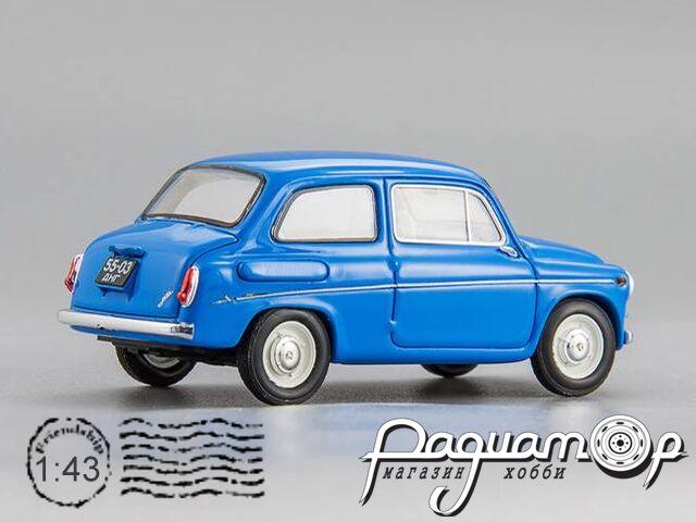 ЗАЗ-965АЭ