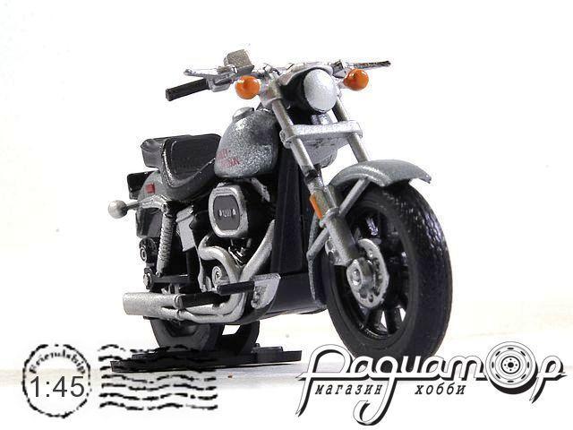 Harley-Davidson Low Rider 915244