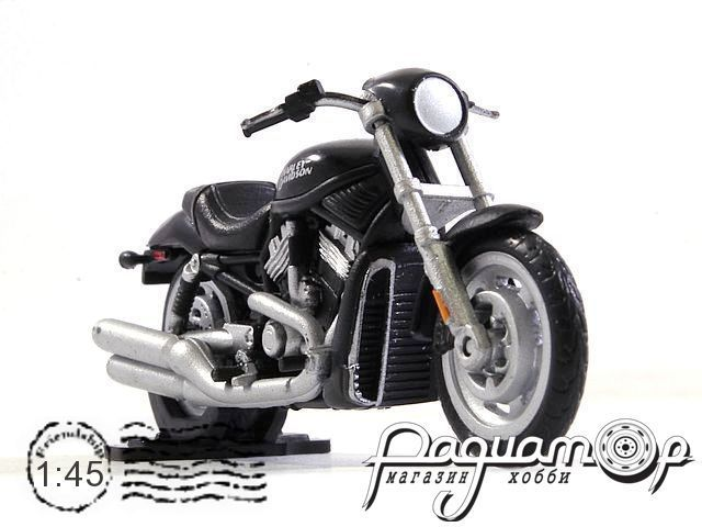 Harley-Davidson Night Rod 915245