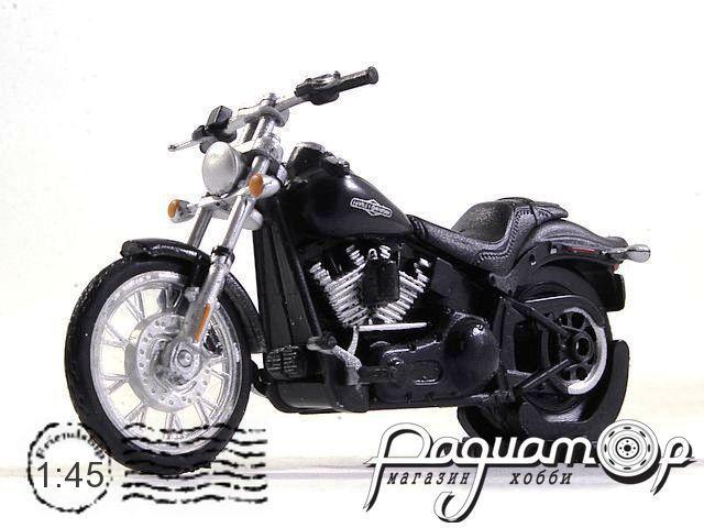 Harley-Davidson Night Train 915246