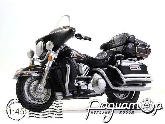 Harley-Davidson Ultra Classic Electra Glide 915248