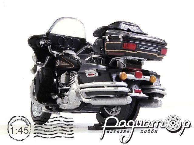 Harley-Davidson Ultra Classic Electra Glide 915248