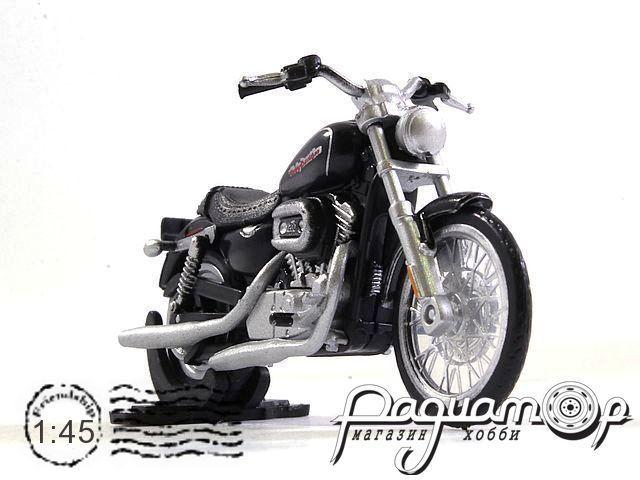 Harley-Davidson XL1200 915249