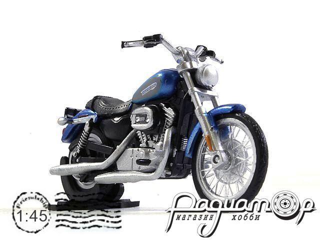 Harley-Davidson XL1200 915240