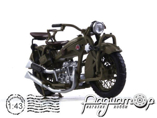 ПМЗ-А-750 (1934) 181116
