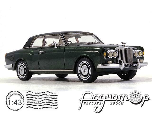 Bentley Corniche (1971) NEO44145