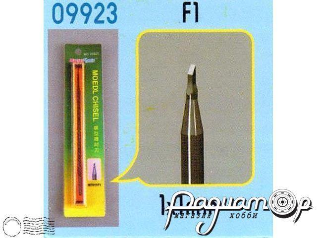 Мини-стамеска F1 09923