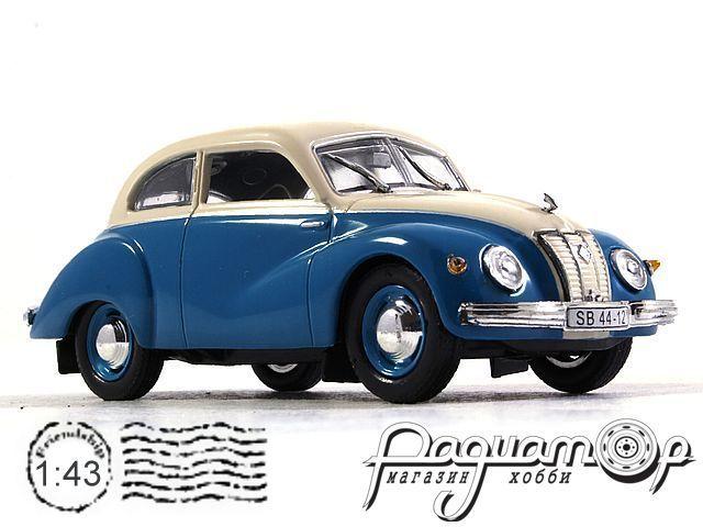 IFA F9 Limousine (1952) 7130117
