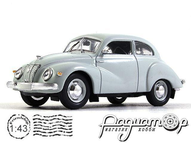 IFA F9 Limousine (1952) 7230017