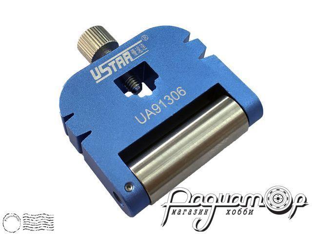 Специальный зажим для ножей, стамесок, скрайберов и т.п. (1,8-7мм) UA91306