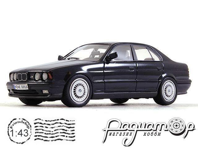 BMW M5 (E34) (1994) 43311