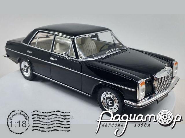 Mercedes-Benz 220 D (W115) (1972) MCG18117