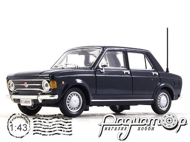 Fiat 128 (1970) C015