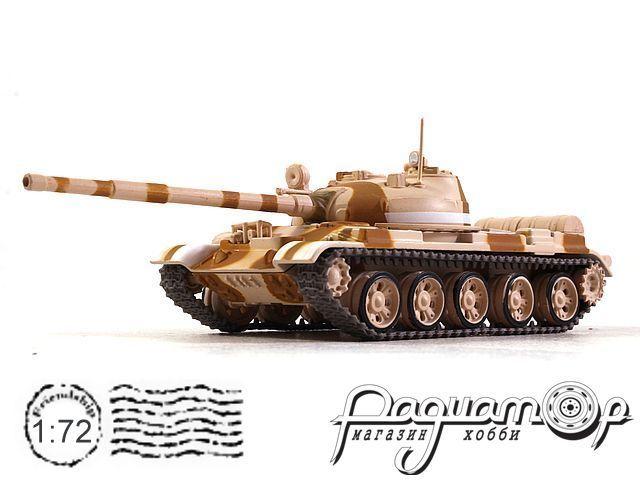 Т-62 (1961) 190311