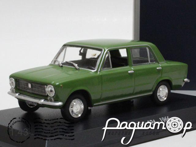 Fiat 124 (1966) 9151814