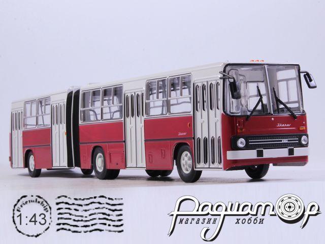 Ikarus-280.33 (1977) 900162