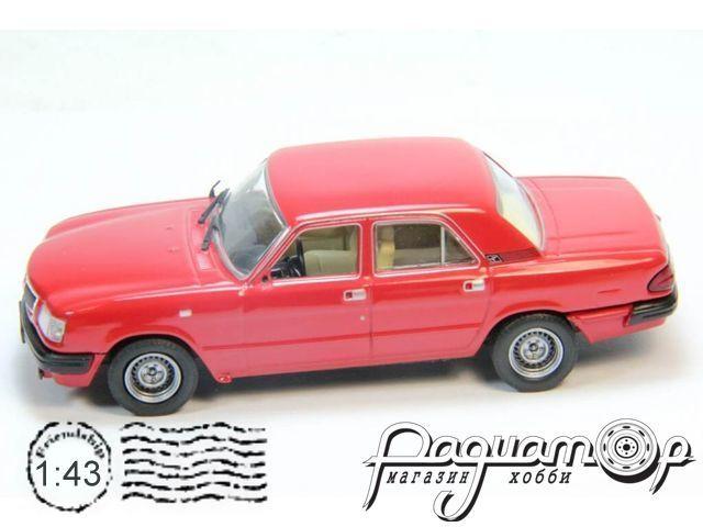 Комплект колес №01 KD001
