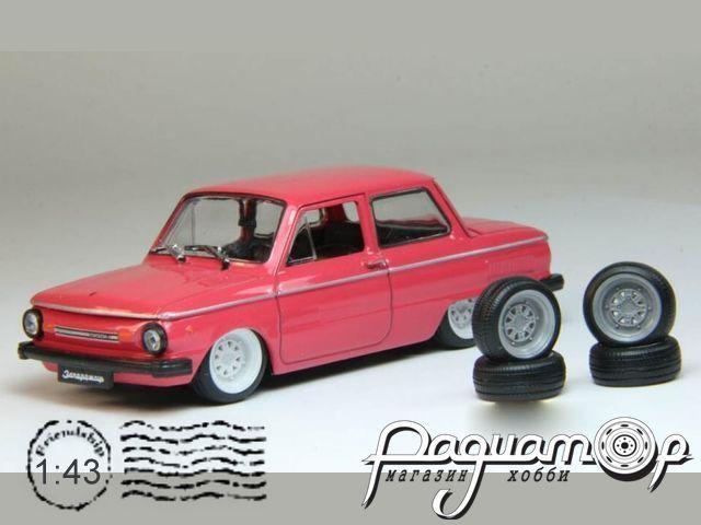 Комплект колес №60 (JDM) KD060