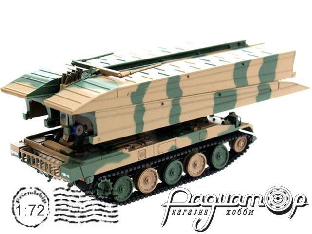 Type 91 (1990) A049