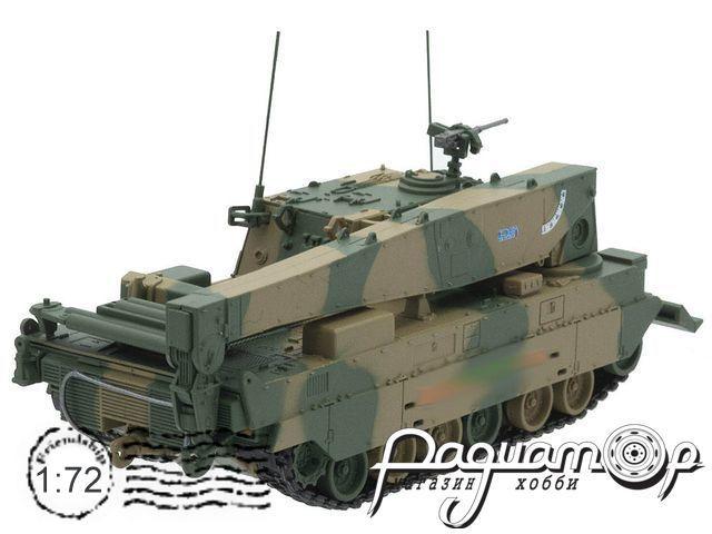 Type 90 (1992) A032