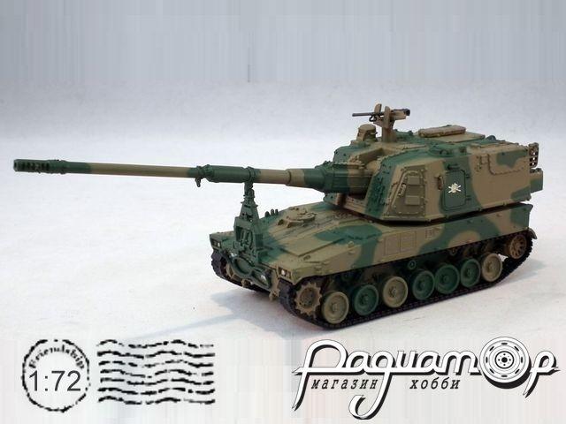 Type 99 (2001) A013