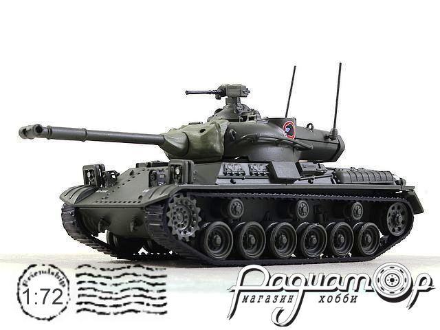 Type 61 (1962) A009
