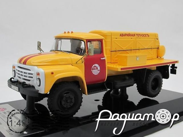 ПKC-130 (1986) 113012